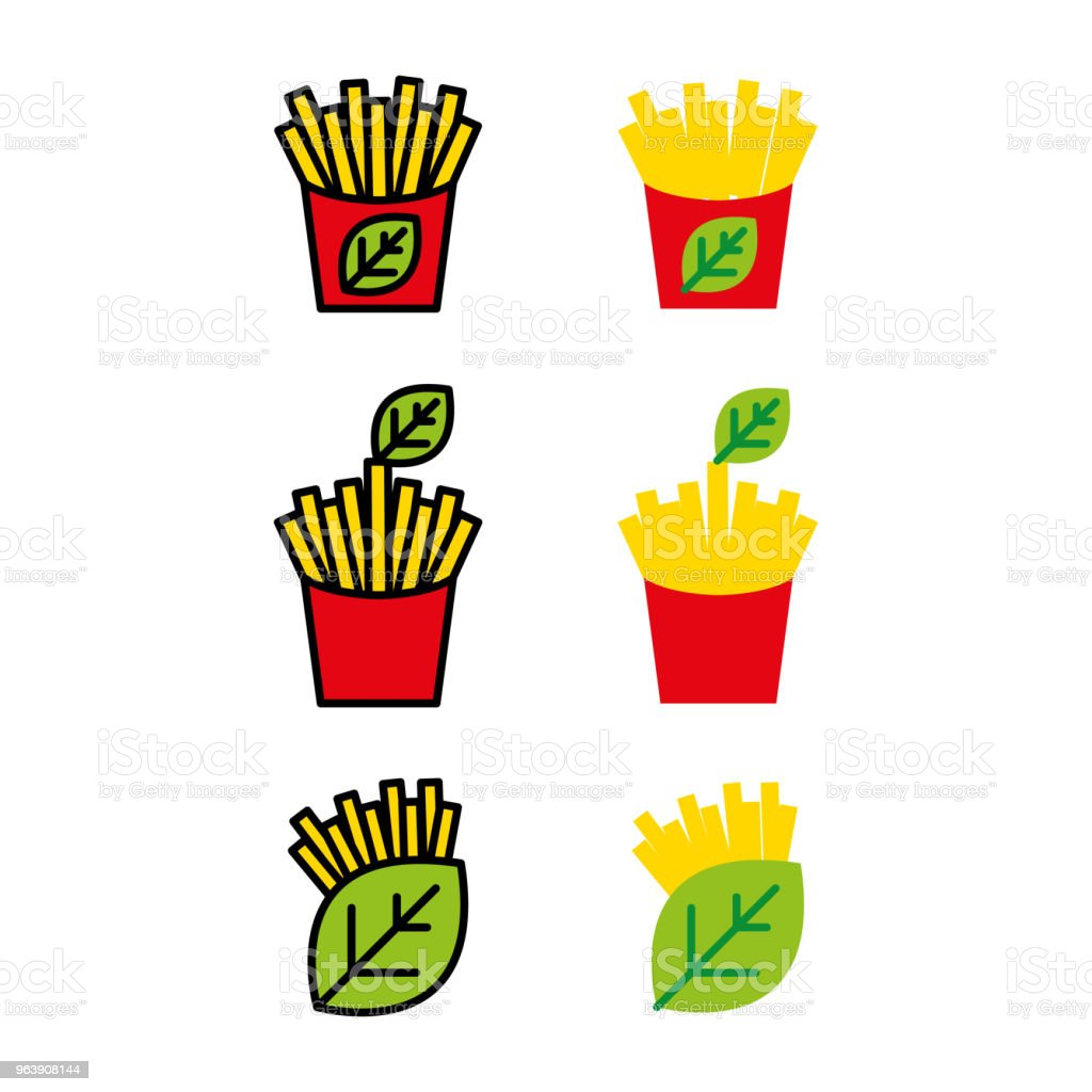 food 5 - Royalty-free Food stock vector