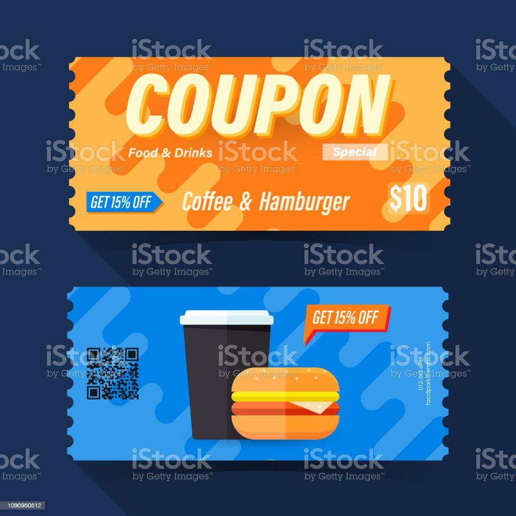 caffe darte coupon