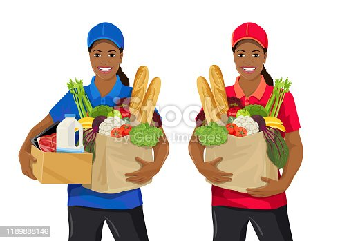 Food delivery_4