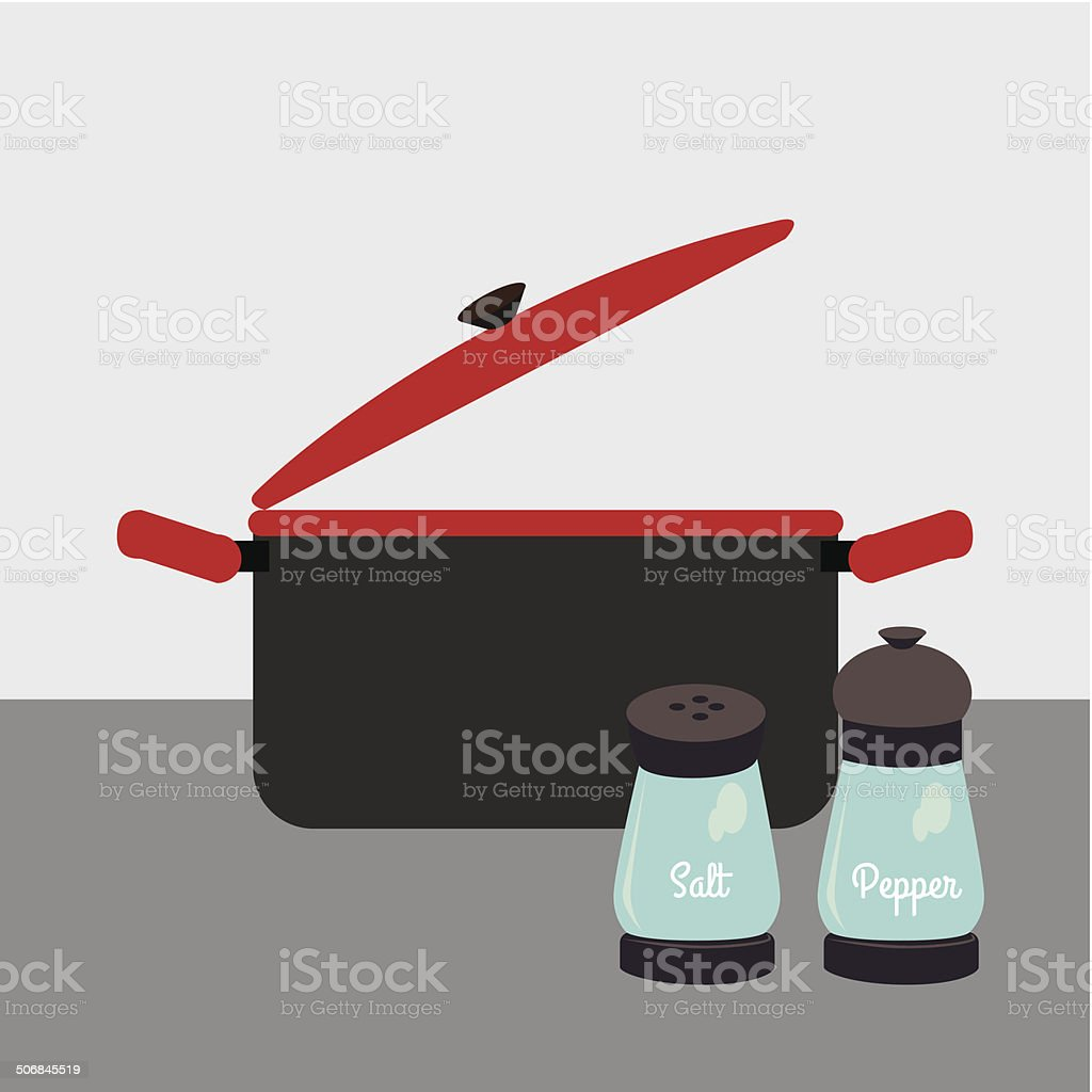 Food design royalty-free food design stock vector art & more images of dieting