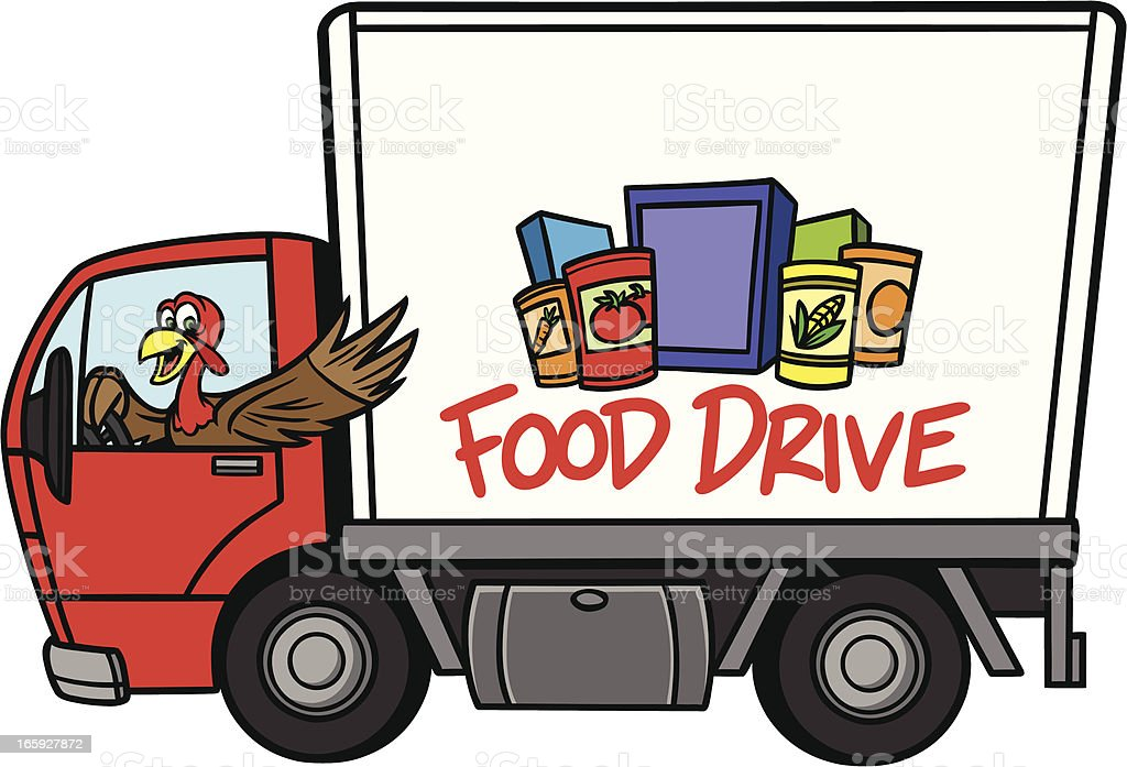 royalty free food drive clip art vector images illustrations istock rh istockphoto com food drive clipart free food drive clipart images