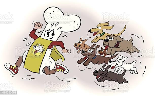 Food for dogs vector id465530569?b=1&k=6&m=465530569&s=612x612&h=knx8zi8psw ao98z60gfmehuesfbjl1dovhx7r7kdoe=