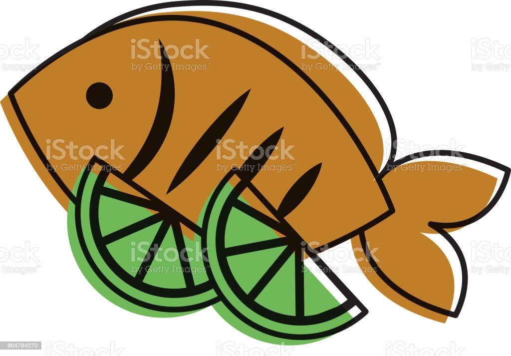 royalty free beef stroganoff clip art vector images illustrations rh istockphoto com Beans Clip Art Crab Clip Art