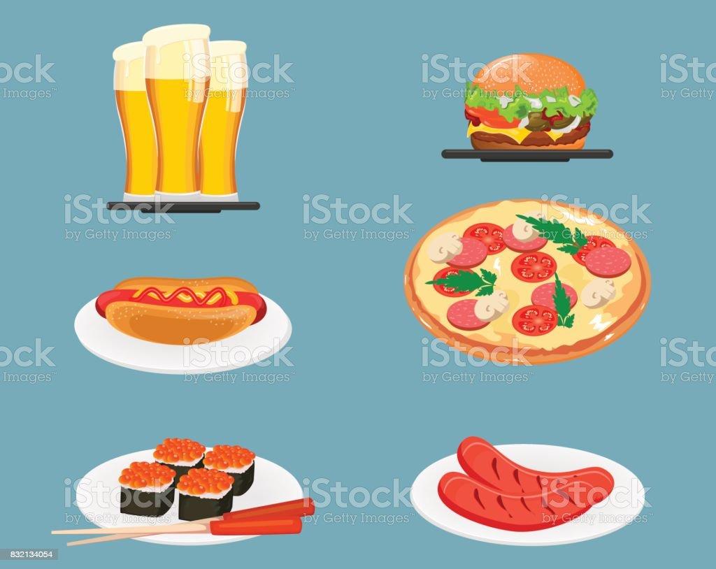 Hızlı zayıflama diyeti ile Etiketlenen Konular 54