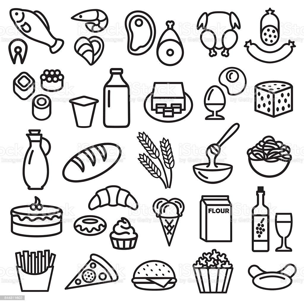 food inc outline Food safety essay informative speech on automobile safety informative speech outline intro automobiles food inc - rhetorical analysis.