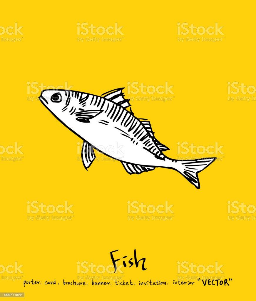ilustraciones de menú de alimentos - ilustración de arte vectorial