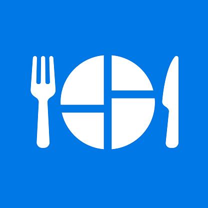 Food Serving.