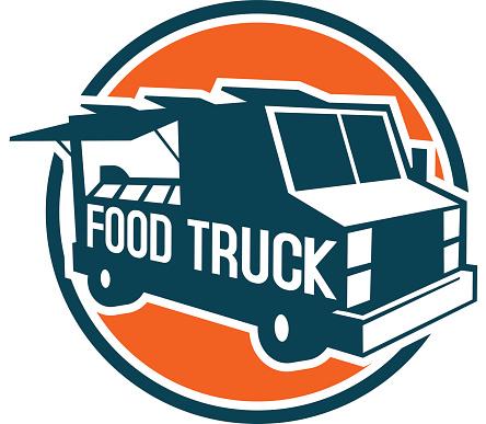 food truck text
