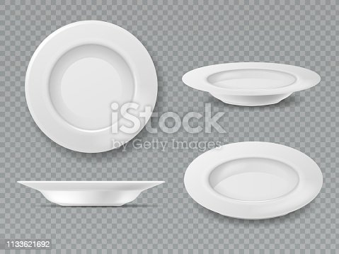 Dinner Plate Clipart At Getdrawings Com Free For Personal Use
