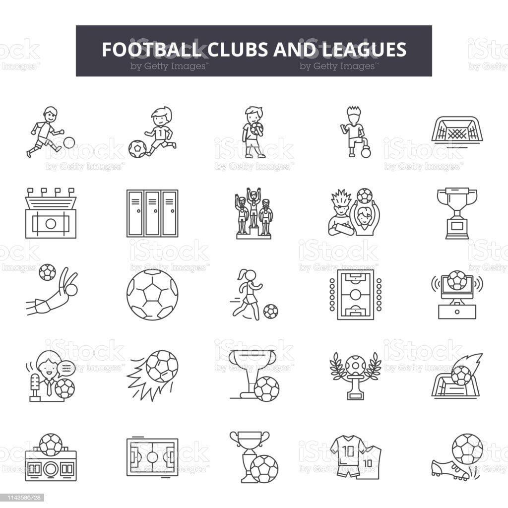 football ligen usa