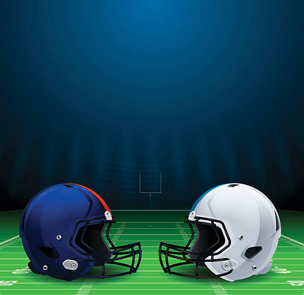 football competition - 競技運動 幅插畫檔、美工圖案、卡通及圖標