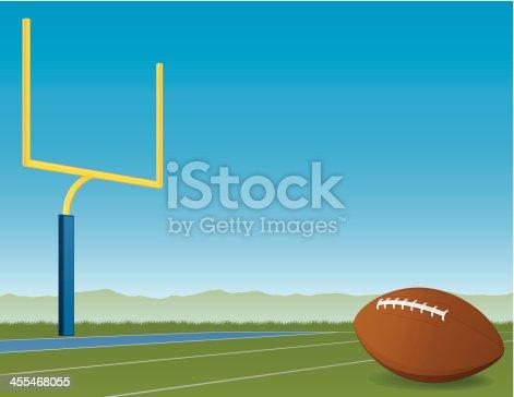 http://www.zmina.com/Sports.jpg