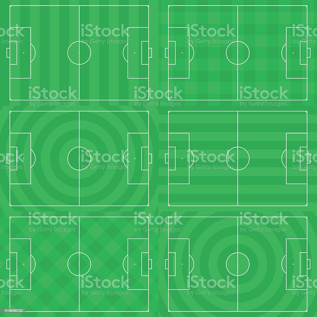 royalty free checked box clip art vector images