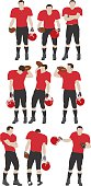 Football playerhttp://www.twodozendesign.info/i/1.png