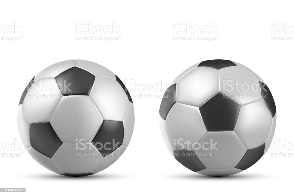 Free Children Playing Football Clipart, Download Free Clip Art, Free in  Children Playing …   Sports coloring pages, Football coloring pages,  Coloring pages for boys