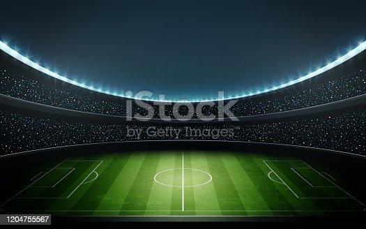 istock football stadium vector 1 1204755567