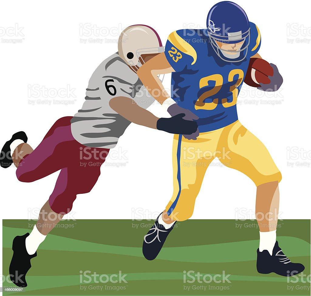 adult-tackle-football-happy-salma-porn
