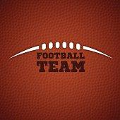 istock Football Team 485118147