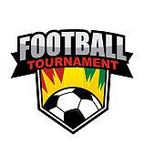 Football Tournament icon