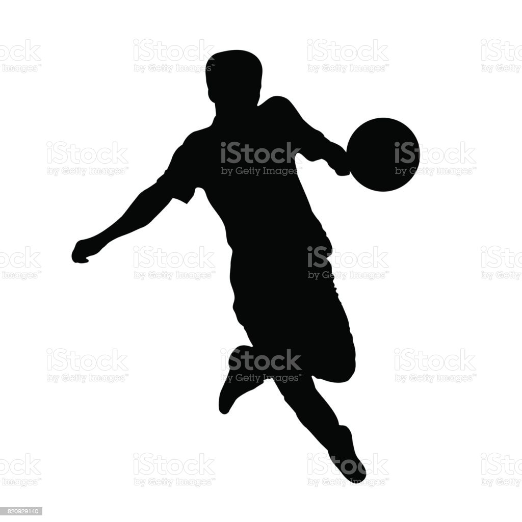 vector football player vector and clip art inspiration u2022 rh clipartsource today football player vector png football player vector free download