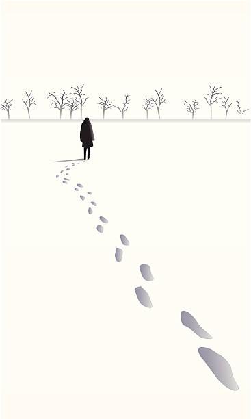 """Résultat de recherche d'images pour """"traces neige dessin"""""""