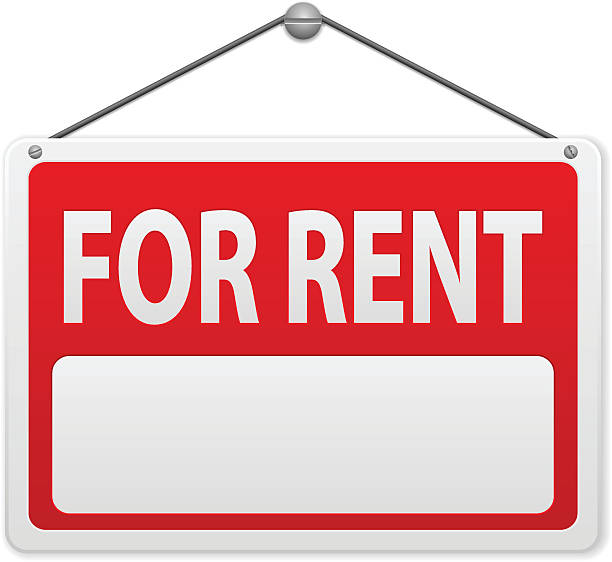 For Rents: Royalty Free For Rent Clip Art, Vector Images