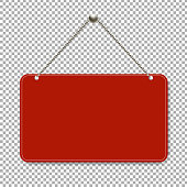 For Sale Sign With Transparent Background