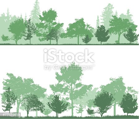 Forest backgrounds filethumbviewapprove.php?size=1&id=25183519
