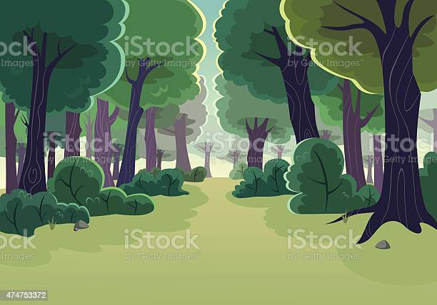 Forest vector id474753372?b=1&k=6&m=474753372&s=612x612&h=tyeeuqqrzlgv4vifvybk5wu ce dpk0clpfxzxdqqo0=