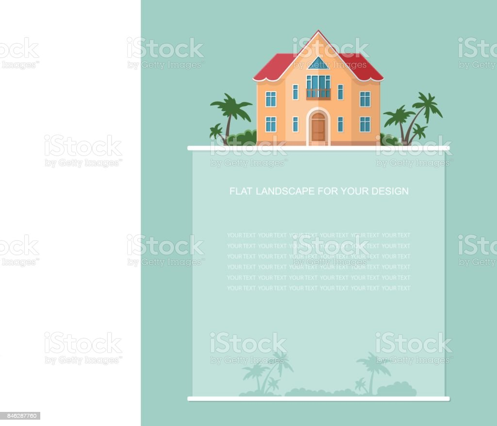 Modelo De Formulario De Texto Hotel Village Em Casa Em Uma