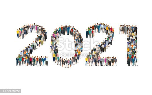 istock 2021 formed out from people 1172479253
