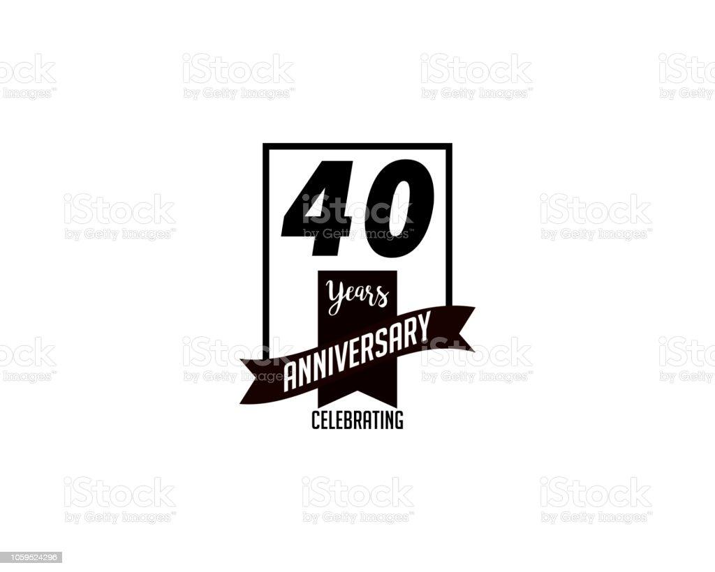 Ballon Bubble anniversaire 40 ans Etoile rose 55 cm - Achat / Vente ballon  décoratif - Cdiscount