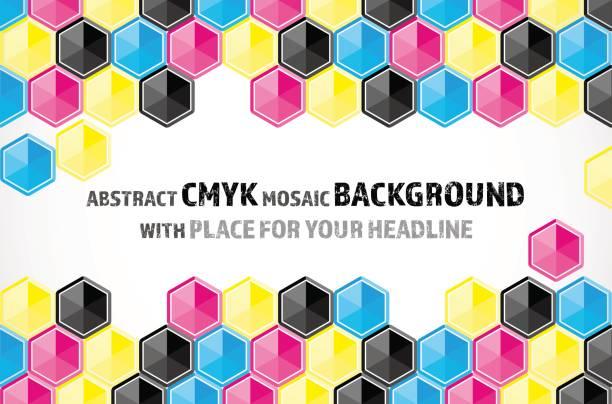 illustrazioni stock, clip art, cartoni animati e icone di tendenza di fotobanky-obdeìlniìk horizontal - cmyk