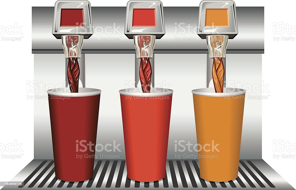 Fountain_drinks