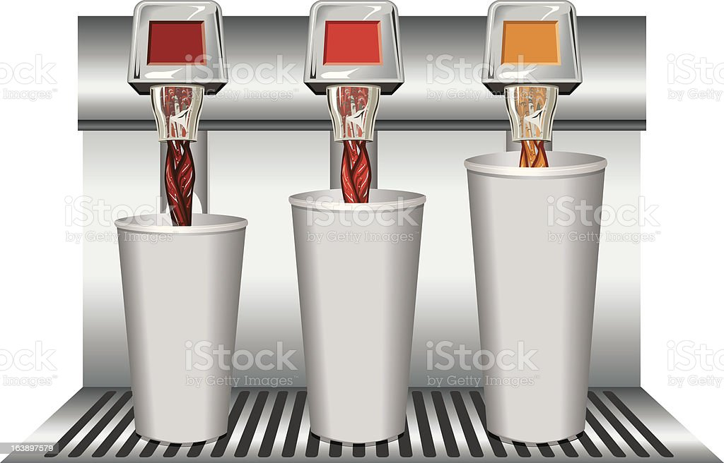 Fountain_drinks_varying_sizes