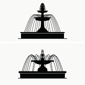 This image is a vector illustration and can be scaled to any size without loss of resolution, can be variated and used for different compositions. This image is an .eps file and you will need a vector editor to use this file, such as Adobe Illustrator.