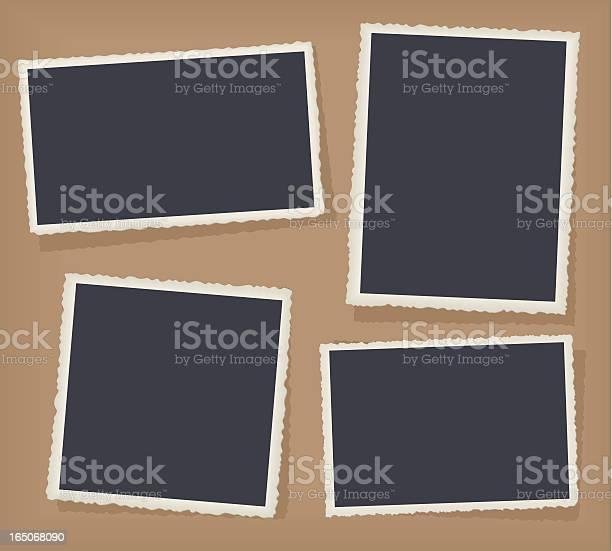 Four antique photo borders vector id165068090?b=1&k=6&m=165068090&s=612x612&h=lw8rxh6qtnidwk92vgsc40ce bv pc55xw82ixdqcts=
