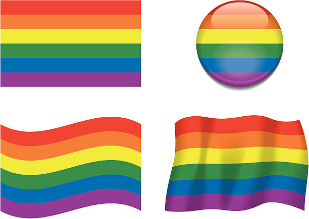 Download Gay clip art and illustrations
