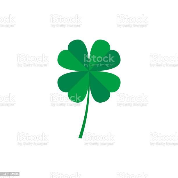Four leaf clover icon vector id941165994?b=1&k=6&m=941165994&s=612x612&h=dvx8ykdq7epfvatozmxptjbz3 t96okzmi8tlmc xdm=