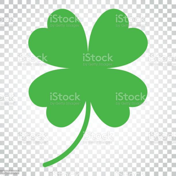 Four leaf clover vector icon clover silhouette simple icon simple vector id825091650?b=1&k=6&m=825091650&s=612x612&h=pue94idvlajmrqd55cl8sujs58nfohe86fjziqrtjb8=