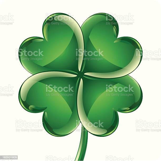 Four leaf clover vector id165501609?b=1&k=6&m=165501609&s=612x612&h=sgfitgtmj6dlggay g94ln5g5cvldq ytxu06ksxbjm=