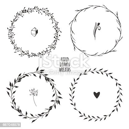 Wreath in addition Umwa logo 31005 moreover Pattern Background further Ornamental Simple Mandala 45506517 as well Art Deco Border. on floral circle pattern