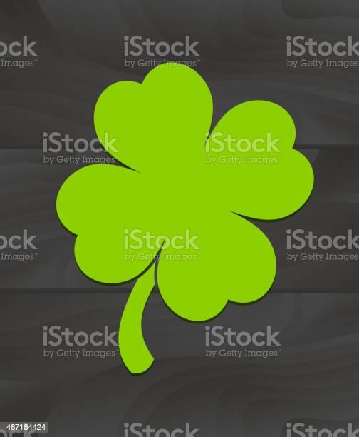 Fourleaf clover sticker vector id467184424?b=1&k=6&m=467184424&s=612x612&h=mlydu2zlbgb6p0jbc1ysg9cec0jbojm84e7jck0tvl0=