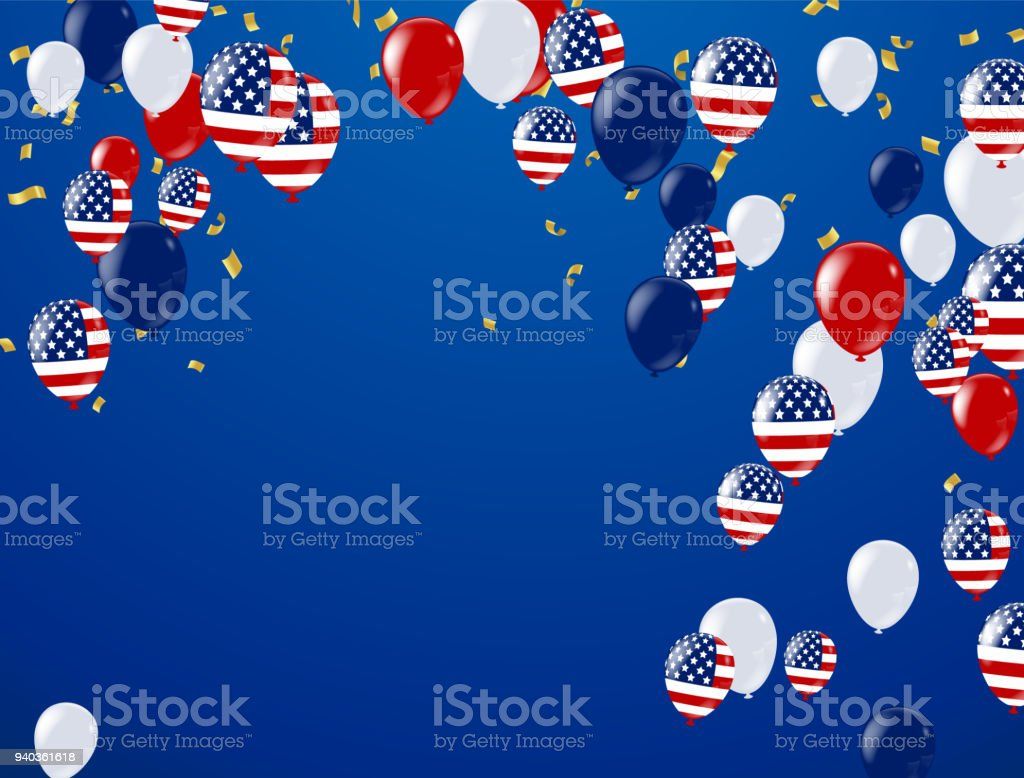 Fourth of july 4th of july holiday banner celebration banner fourth of july 4th of july holiday banner celebration banner national american greeting m4hsunfo
