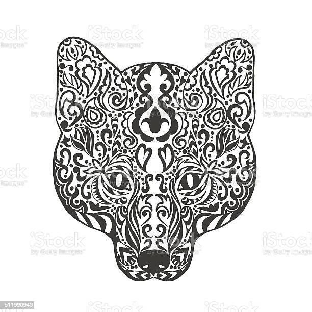 Fox head vector id511990940?b=1&k=6&m=511990940&s=612x612&h=jyo mwkeehao8lbb4q3wsor6sromqskgdqspyoggepc=