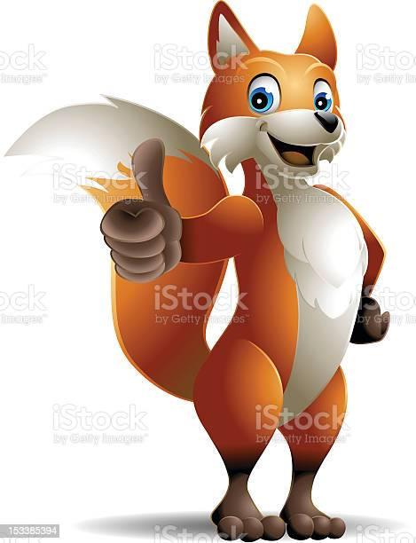 Fox thumbs up vector id153385394?b=1&k=6&m=153385394&s=612x612&h=cz9fqzeuoa6nimrrwm5lsl9iigd2r 6wldsawx2nkbc=