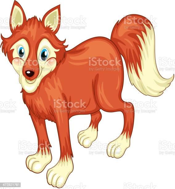 Fox vector id472321761?b=1&k=6&m=472321761&s=612x612&h=eakmgowhadoo3ujyifg2f0v8jsxq soiubzzfm1a0g0=