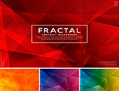 istock fractal abstract background 1209400159
