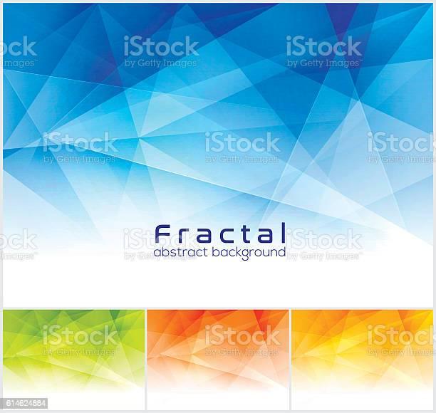Fractal abstract background vector id614624884?b=1&k=6&m=614624884&s=612x612&h=6uku naxyci0vukv1crb3xdvzwtzh6na2nilsgulwk0=