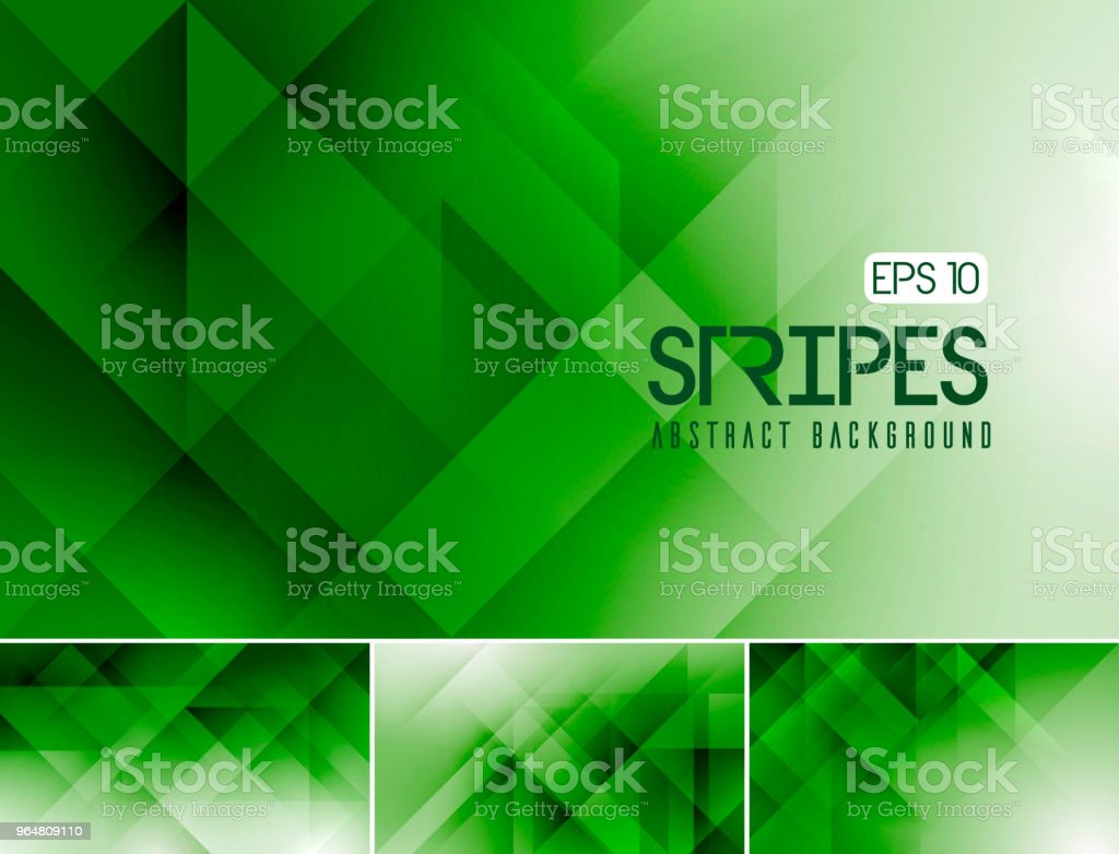 Fractal stripes abstract background royalty-free fractal stripes abstract background stock illustration - download image now